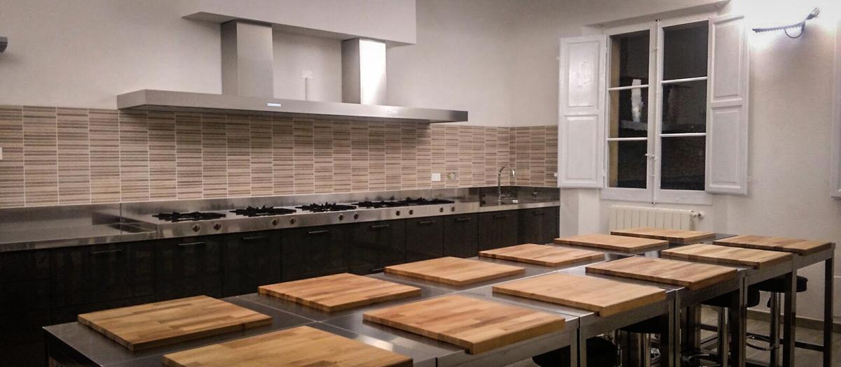 cucina-3