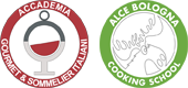 Cooking classes in Bologna