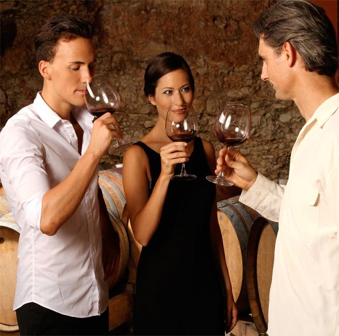 wine-tasting-gruppo